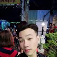 thanhn714's profile photo