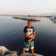 imres492's profile photo