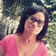 isarinam7's profile photo