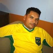 pasrorb's profile photo