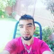 marcosmartinez23's profile photo