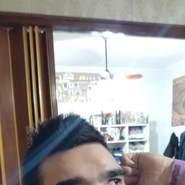 gerardojavier67's profile photo