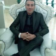 donato_natale92's profile photo