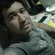 Nonsangti's profile photo