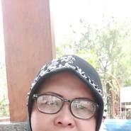 srie521's profile photo
