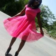 natashaw33's profile photo