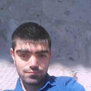 romang150's profile photo