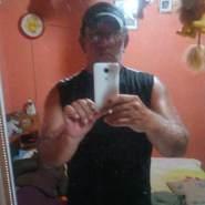 sralvaro867's profile photo