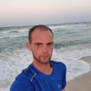 todorp8's profile photo