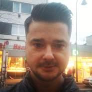 svek805's profile photo