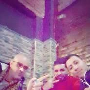 abdellahh49's profile photo