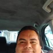 alexr7415's profile photo