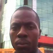 charlesm372's profile photo