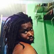 eugene261's profile photo