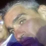 sergioc914's profile photo