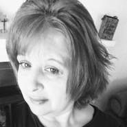 andreamichael175's profile photo