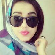 samars197's profile photo