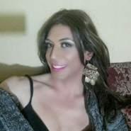 fernandas577's profile photo