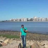 maggisanoa's profile photo