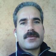 mustaphaettam's profile photo