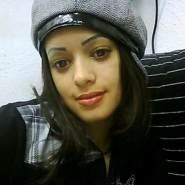 yudy1920's profile photo