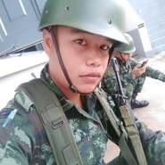 user_lan50497's profile photo