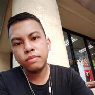 m0nkeyk1ng's profile photo