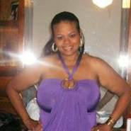 lolam613's profile photo