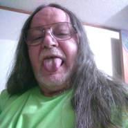 bentonr69's profile photo