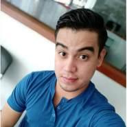 danyel1320's profile photo