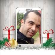 hichamc99's profile photo