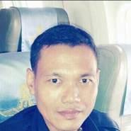 user_hfywc05's profile photo