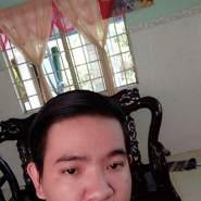 user_vnpe674's profile photo