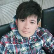 flashtwopm's profile photo
