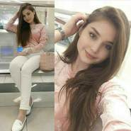 abdlahpoor81's profile photo