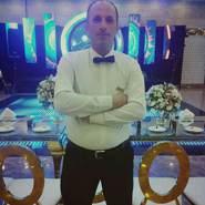 vahidn1's profile photo
