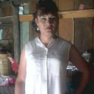 reginam150's profile photo