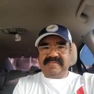 macarioaquino3's profile photo