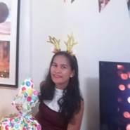 lovelyjenina's profile photo