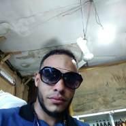 gabrielfigueroavasqu's profile photo