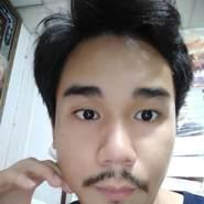 suriyak60's profile photo