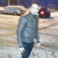 yassinemaroc86's profile photo