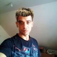 marekbullow1's profile photo