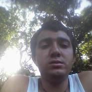 adrianazulaguilar's profile photo