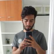 diegocalderon15's profile photo