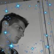 monav613's profile photo