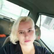 carinav39's profile photo