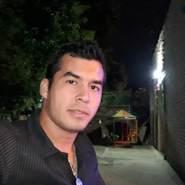 maEfra26's profile photo
