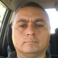 daniloa291's profile photo