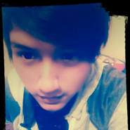 diegom1565's profile photo